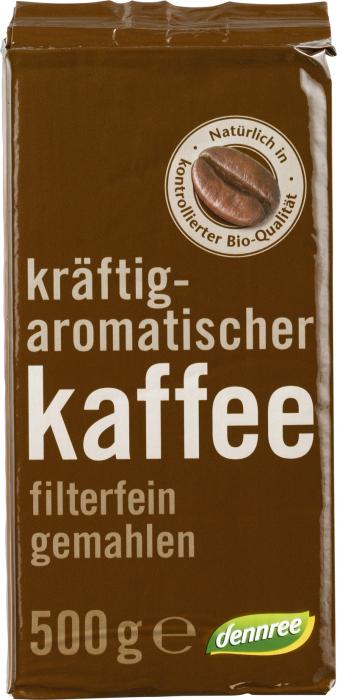 Cafea prajita macinata [0]