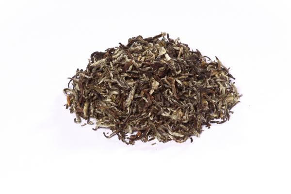 Ceai alb Bio - Nepal Himalayan Snow Mountain 1