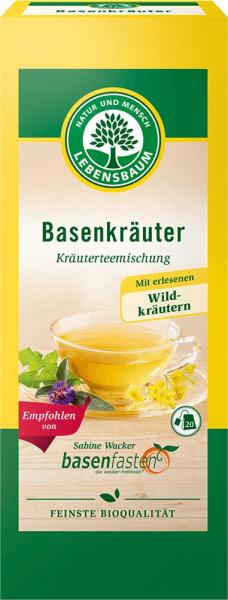 Ceai bio cu plante aromatice de baza 0