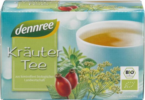 Ceai bio din plante 0
