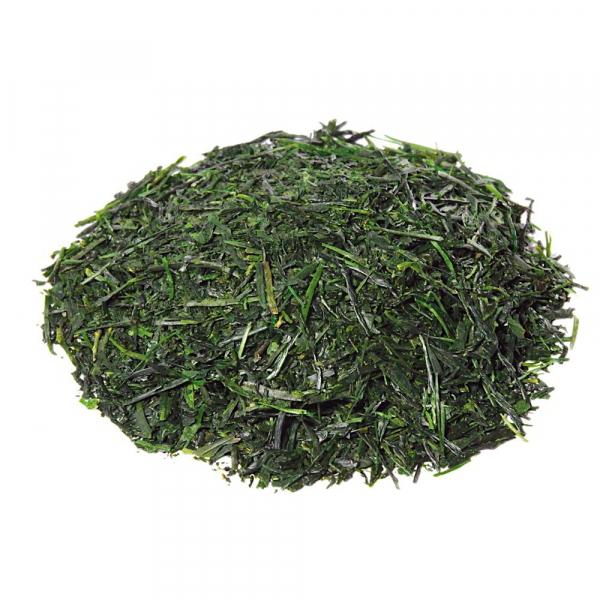 Ceai verde Bio - Japan Gyokuro Mikoto 1