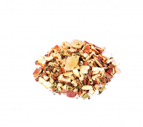 Ceai BIO plante - Regeneration Blend [0]