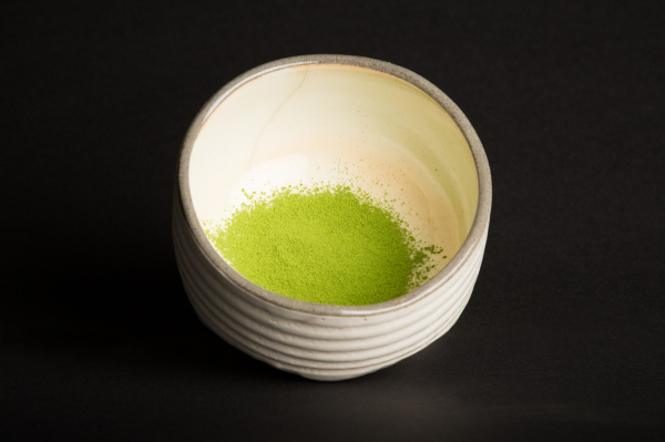 Ceai Matcha BIO Imperial 2