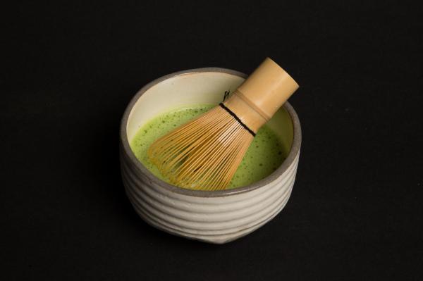 Ceai Matcha BIO Imperial [3]