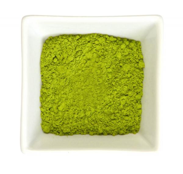 Ceai Matcha BIO - Japan Beginner's Matcha 1