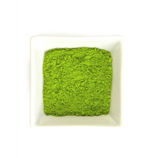 Ceai Matcha BIO - Japan Matcha Deluxe 1