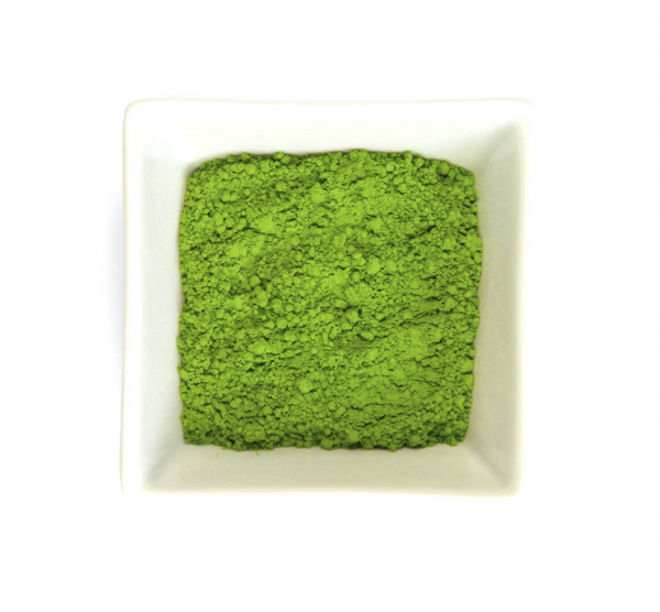 Ceai Matcha BIO - Japan Matcha One 1
