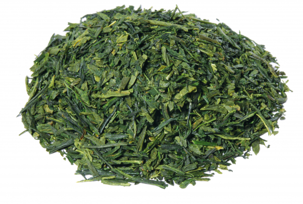 Ceai verde Bio - Japan Sencha Mizuki 1