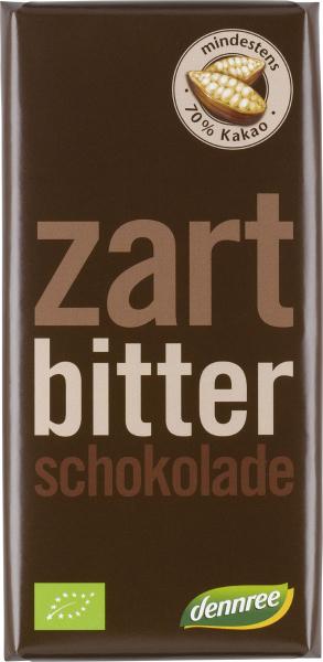 Ciocolata amaruie 70% cacao [0]