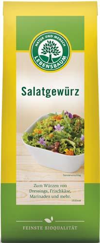 Condiment pentru salata 0