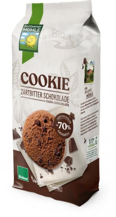 Cookies cu ciocolata [0]