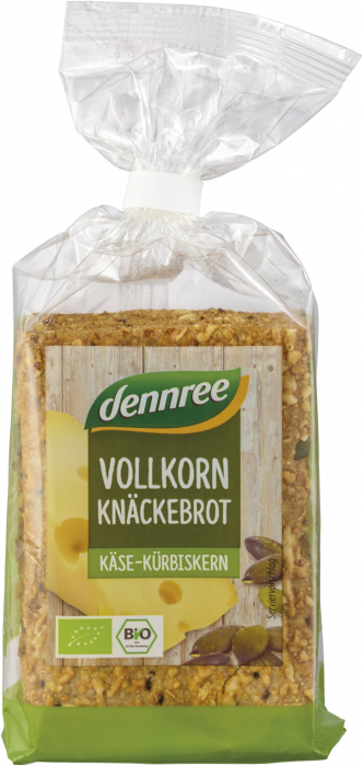 Crackers integrali cu branza si seminte de dovleac [0]
