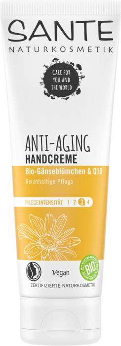 Crema de maini Anti Aging [0]