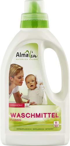 Detergent lichid concentrat [0]