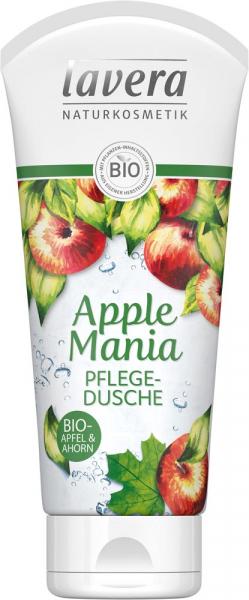 Gel de dus Apple Mania 0