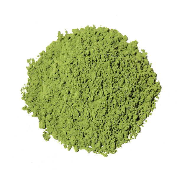 Ceai Matcha BIO - Super Green 1