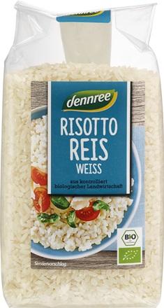 Orez Risotto Italian [0]