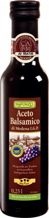 Otet Balsamic Di Modena Special [1]