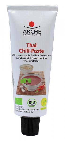 Pasta de chili Thai 0