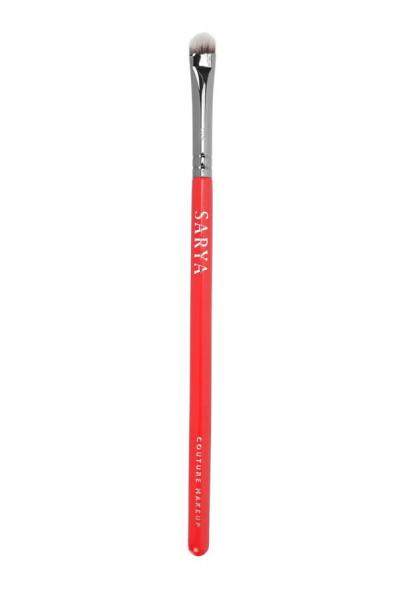 Pensula pentru ochi - 204 Short Shader, SARYA COUTURE MAKEUP 1