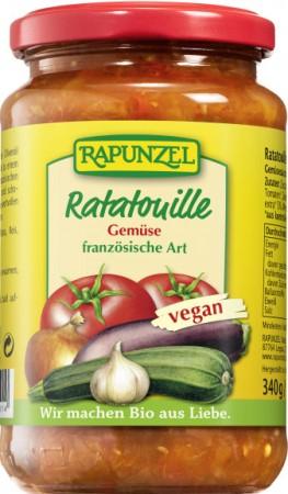 Ratatouille bio [0]