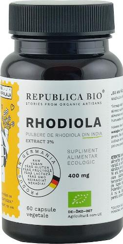 Rhodiola bio 0
