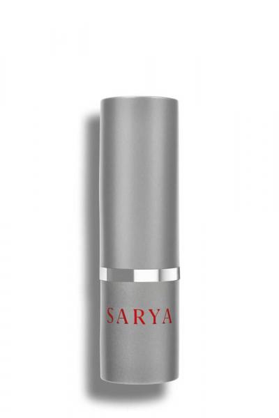 Ruj Divaish, SARYA COUTURE MAKEUP, 4g 0