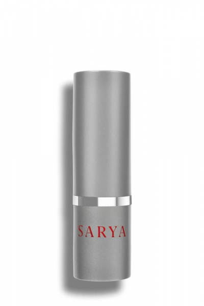 Ruj Pure Vanity, SARYA COUTURE MAKEUP, 4g 2