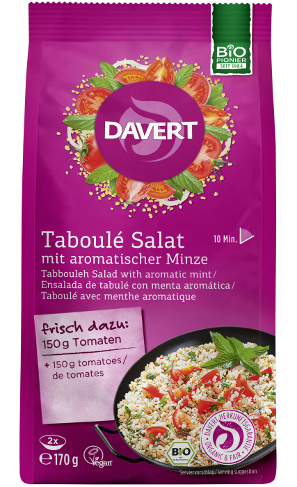 Salata taboule cu menta [0]