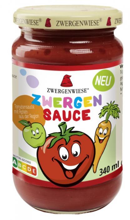 Sos de tomate pentru copii cu mere si morcovi [0]