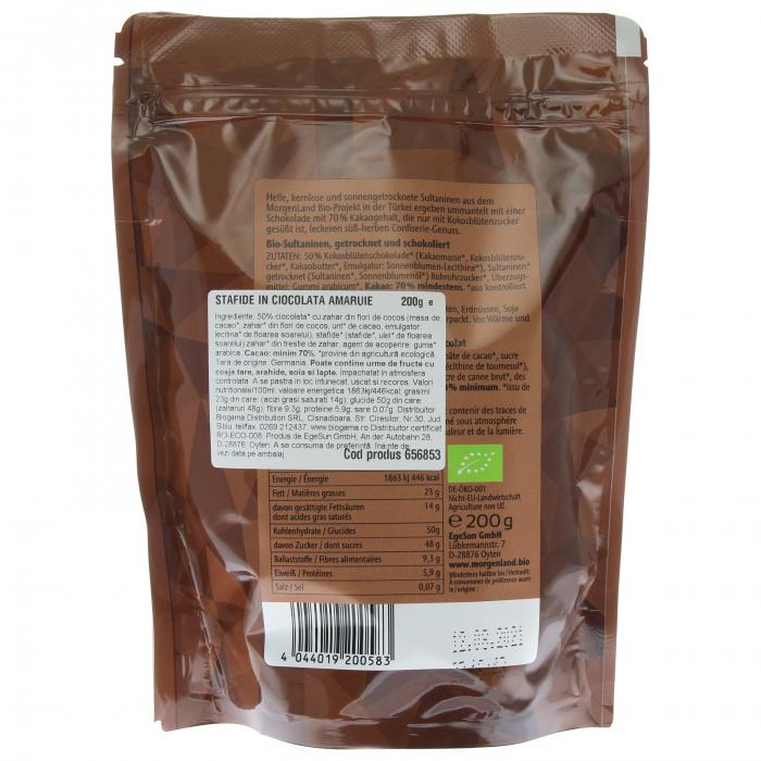 Stafide in ciocolata amaruie [1]