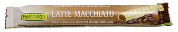 Stick ecologic latte macchiato 0