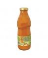 Suc de Catina 100% natural, 500 ml, Herbavit 0