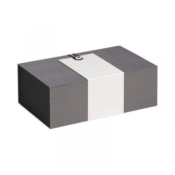Yellow ZenBox 1
