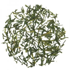 Ceai verde BIO - Japan Premium Sencha Konomi1