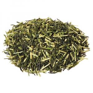 Ceai verde Bio - Japan Kukicha Kaede1