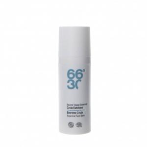 Balsam Esential pentru fata BIO, 66-30, 15 ml [0]