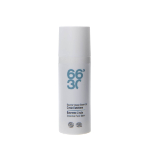 Balsam Esential pentru fata BIO, 66-30, 15 ml [1]