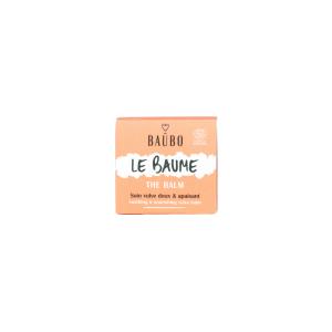 Balsam pentru zona intima, Baubo, 50 ml2