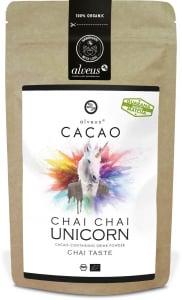 Cacao BIO - Chai Chai Unicorn0