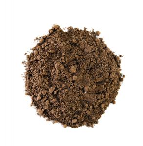 Cacao BIO - Chai Chai Unicorn1