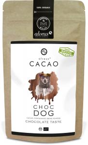 Cacao BIO - Choc Dog0