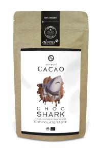 Cacao BIO - Choc Shark0