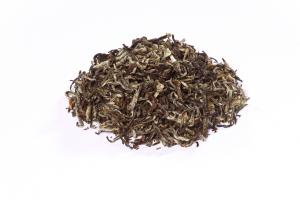 Ceai alb Bio - Nepal Himalayan Snow Mountain1