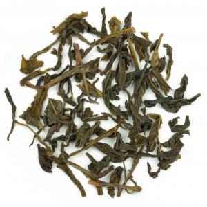 Ceai alb Bio - Sri Lanka White Heaven Scent1
