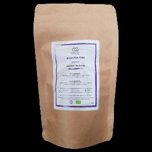 Ceai BIO plante - Ayurveda pure1