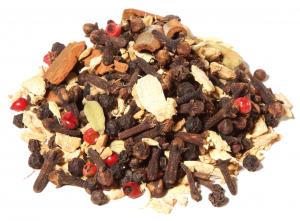 Ceai BIO plante - Ayurveda pure0