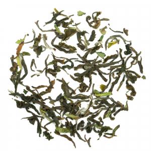 Ceai negru Bio - India Darjeeling SFTGFOP1 Phuguri First Flush1