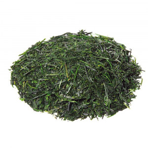 Ceai verde Bio - Japan Gyokuro Mikoto1