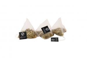 Ceai din plante BIO - Amour Provence1